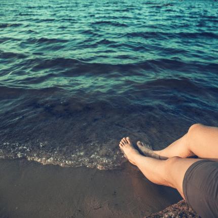 potencialidad turística, desarrollo turístico, mar, playa