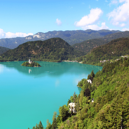 turismo, sostenibilidad, sustentabilidad turística, sustentabilidad turistica, consultoría turística, consultoría en turismo, paisaje turístico, paisaje, turístico, lago, montañas, agua verde, aguas verdes