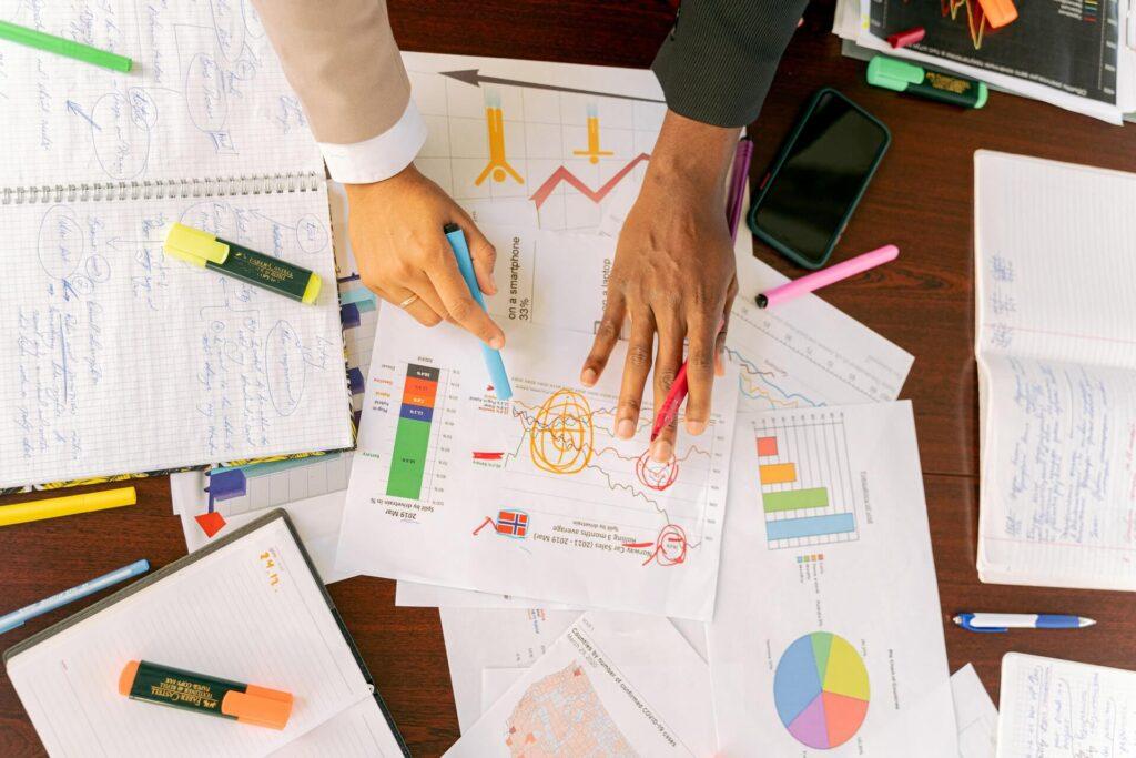 Como obtener beneficios con la eco-innovación